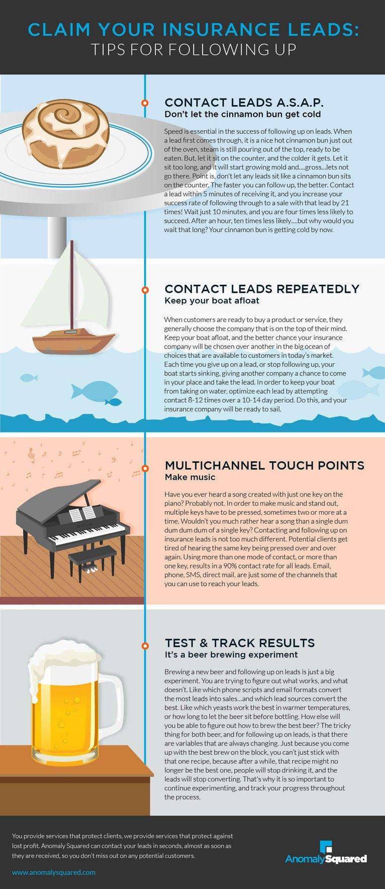 FollowingUpInsuranceLeads_Infographic-01-1.jpg
