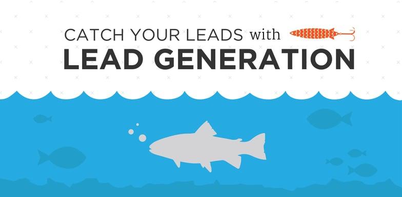 LeadGen_Fishing_Infographic-02.jpg