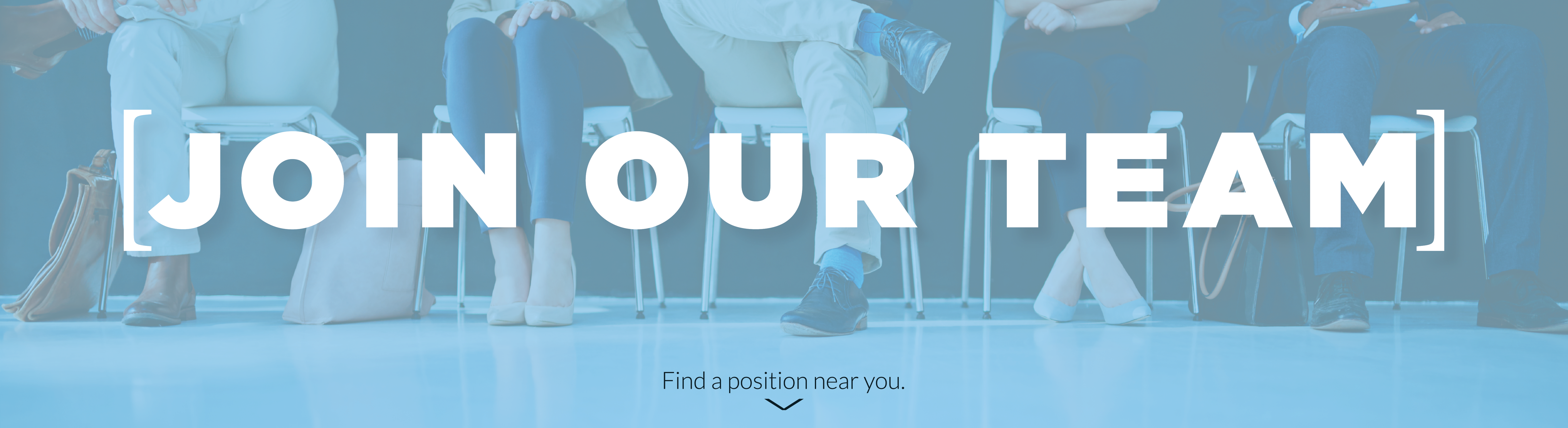 Join our Team - Now Hiring at Anomaly Squared
