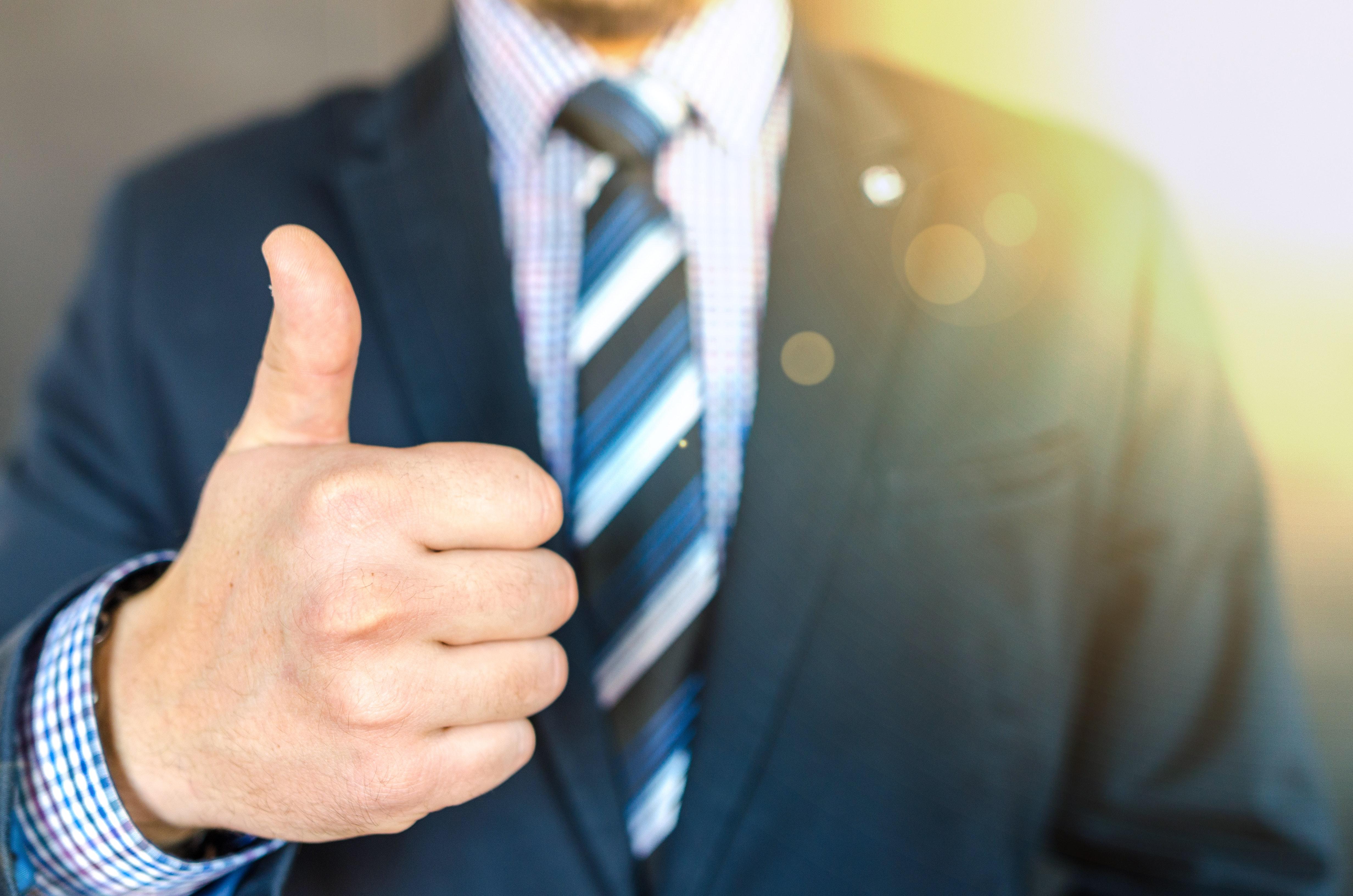 6 Ways to Improve Customer Service