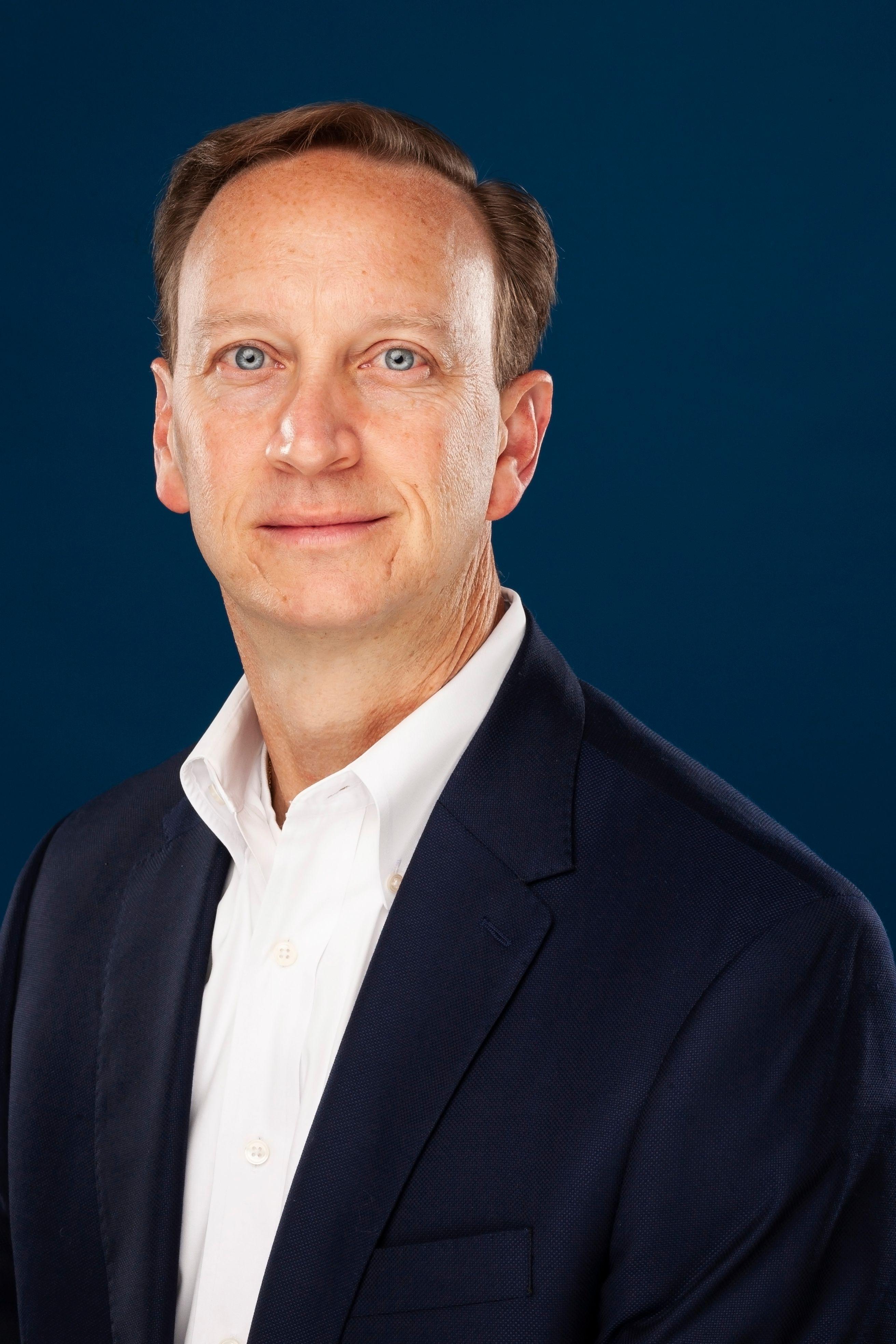 Jeff Livaudais