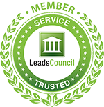 Leads Council Trusted Member