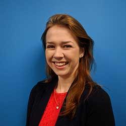 Tori Fuchs