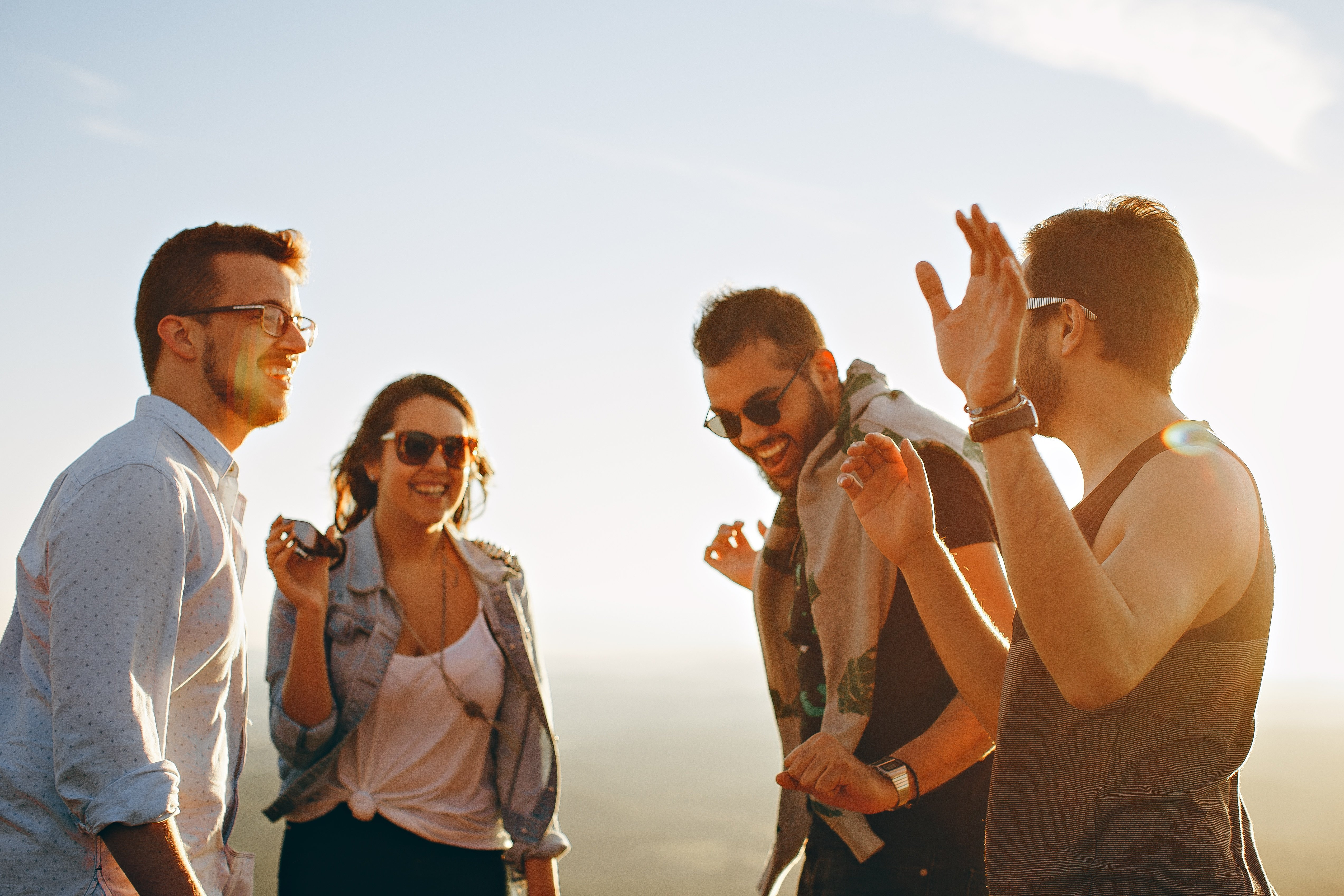 Why We Should Not Micromanage Millennials in Contact Center Management